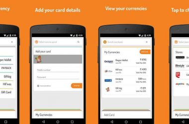 Qwikcilver launches Woohoo app with buy-gift-pay options - 3