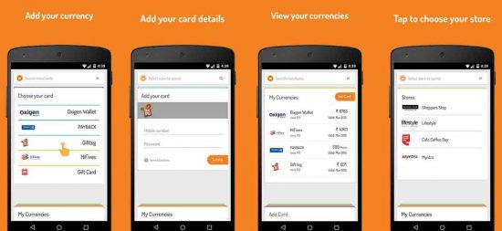 Qwikcilver launches Woohoo app with buy-gift-pay options - 1