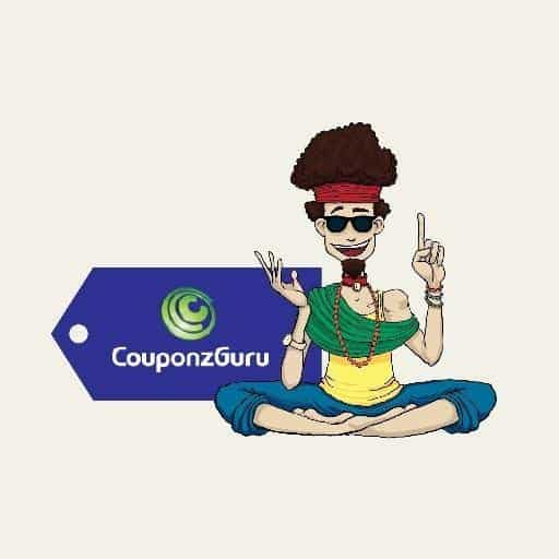 couponzguru-avatar
