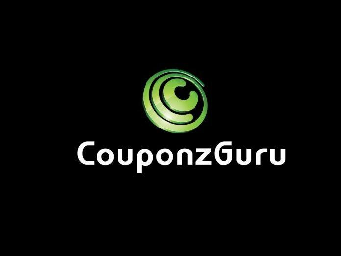 CouponzGuru: One stop destination for all the coupons & deals from major e-commerce sites - 2