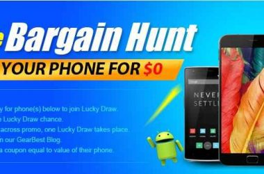 Cellphone Bargain Hunt: Grab the best deals now from GearBest [April 2015] - 3