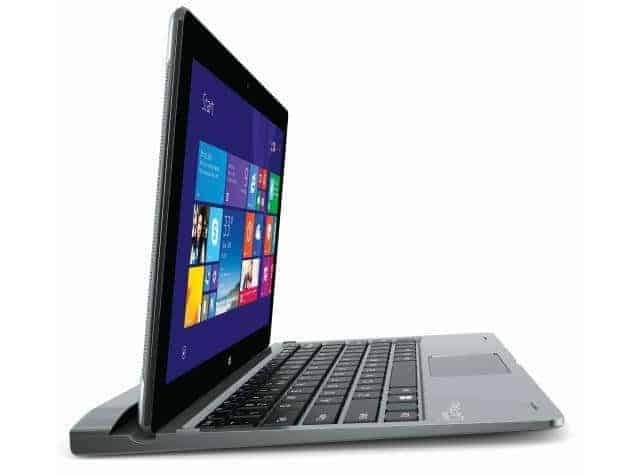 micromax_canvas_laptab_with_windows
