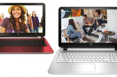 Top 5 laptops under Rs. 50,000 [MAY-2015] - 2