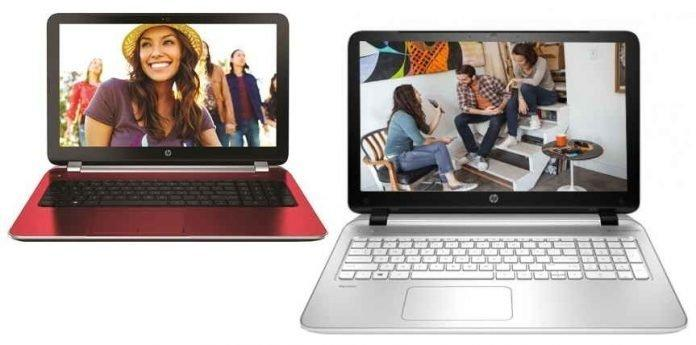 Top 5 laptops under Rs. 50,000 [MAY-2015] - 3