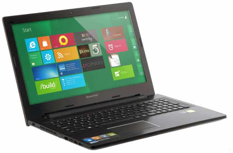 Lenovo Z50-70_notebook