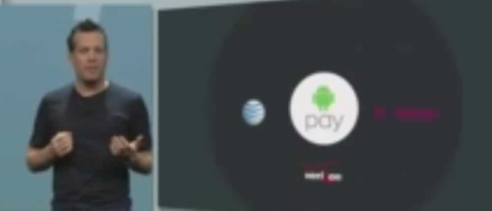 android-pay-io2015