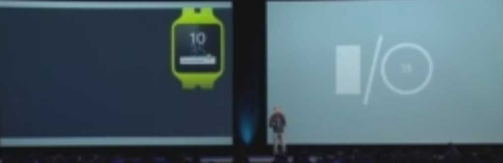 android-wear-io2015