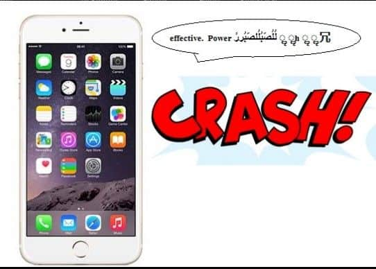 iPhone_bug_crash