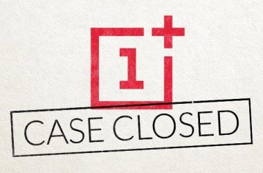 OnePlus Issue with Cyanogen resolved, Indian One users will receive OTA updates - 2