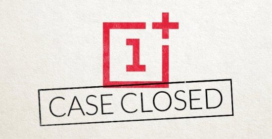 OnePlus Issue with Cyanogen resolved, Indian One users will receive OTA updates - 1