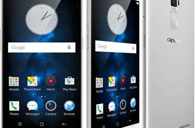 Oppo R7 and R7 Plus launched, and both comes with 3GB of RAM - 3
