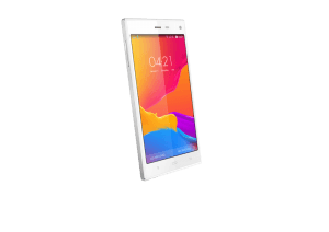 PHICOMM Passion 660, a new flagship entered in India - specs, price & details - 5