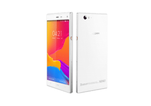 PHICOMM Passion 660, a new flagship entered in India - specs, price & details - 6