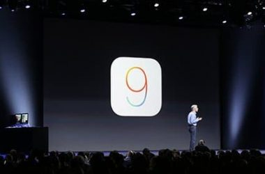 Everything you need to know about iOS9 - Apple WWDC 2015 - 2