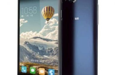 Infocus M530 with 13MP Front & Rear Cameras, Octa Core Processor Launched in India - 3