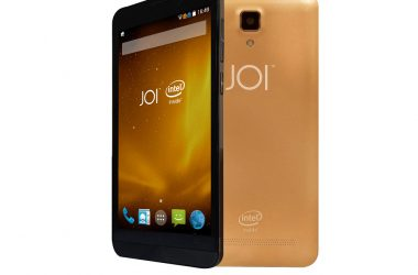 JOI Phone 5: The first Intel Atom x3 powered smartphone launches in Malaysia - 3