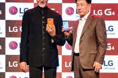 LG expects to double Market Share in India by end of Q4 2015 - 3