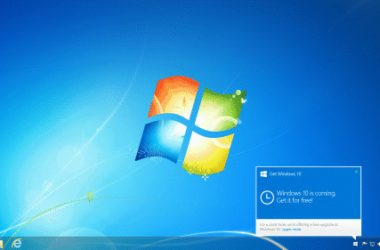 Prepare yourselves for Windows 10: dropping on July 29! - 7