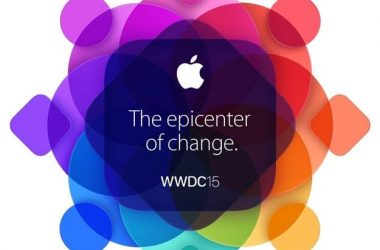 Apple WWDC 2015: What to expect on June 8th at SanFrancisco - 2