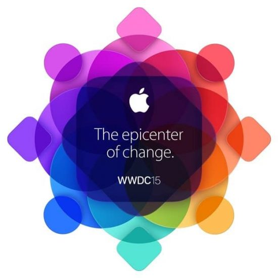 Apple WWDC 2015: What to expect on June 8th at SanFrancisco - 1