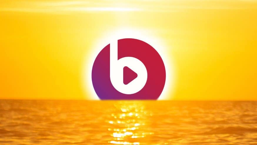 beatsmusic-apple-wwdc
