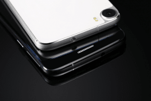 DOOGEE F3 Flagship Comes with Multi-RAM Version ( 1GB to 4GB) - 9