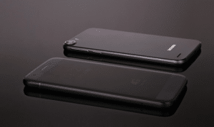 DOOGEE F3 Flagship Comes with Multi-RAM Version ( 1GB to 4GB) - 14