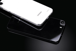 DOOGEE F3 Flagship Comes with Multi-RAM Version ( 1GB to 4GB) - 11