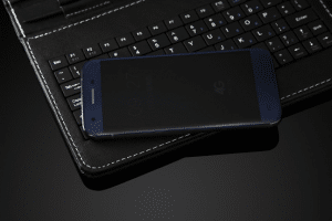 DOOGEE F3 Flagship Comes with Multi-RAM Version ( 1GB to 4GB) - 5