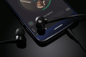 DOOGEE F3 Flagship Comes with Multi-RAM Version ( 1GB to 4GB) - 12