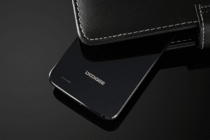 DOOGEE F3 Flagship Comes with Multi-RAM Version ( 1GB to 4GB) - 4