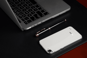 DOOGEE F3 Flagship Comes with Multi-RAM Version ( 1GB to 4GB) - 8