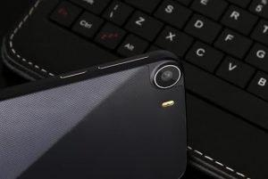 DOOGEE F3 Flagship Comes with Multi-RAM Version ( 1GB to 4GB) - 2