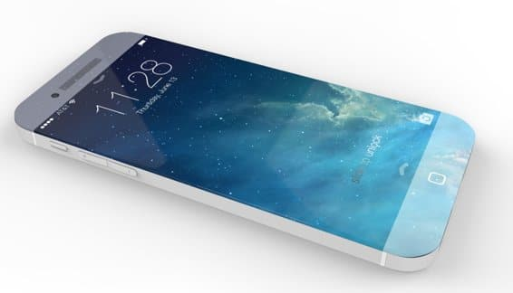 iPhone-6s-Concept-2-by-Madureira