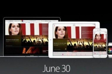 iOS 8.4 to be seeded on June 30th at 8:00AM PST [ 8.30 PM IST] - 2