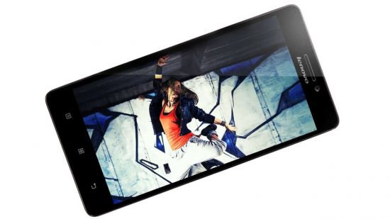Lenovo K3 Note launched at Rs. 9,999 in India, Flash sale on July 8th - 1
