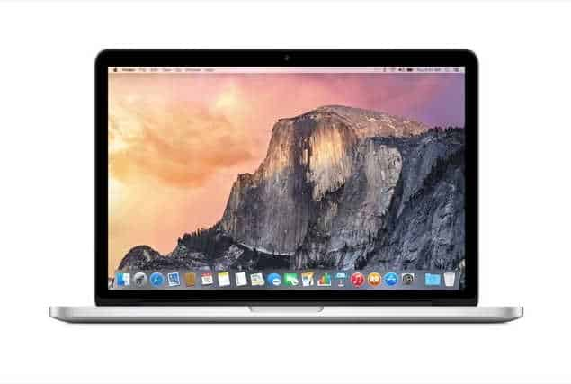 macbook_pro_2015_amazon
