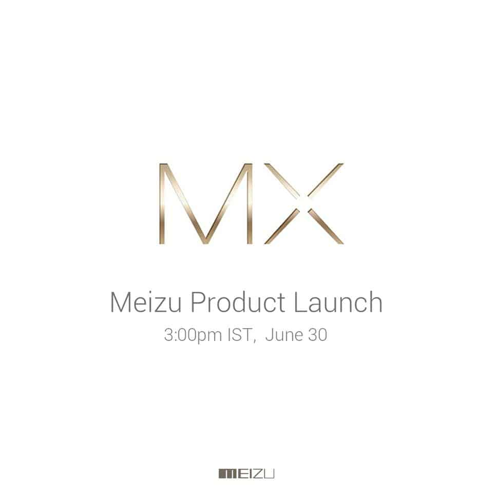 meizu-mx5-product-launch-India