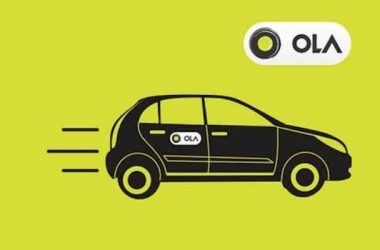 Ola Cabs hacked by TeamUnknown; Credit Card data likely compromised - 5