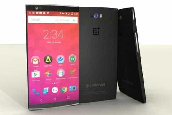 oneplus 2-alleged-images