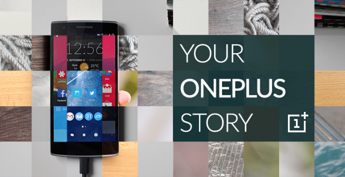 OnePlus 2 is the Next Flagship from OnePlus-Official Confirmation + Contest - 2