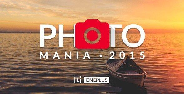 photo-mania-2015-oneplus-one