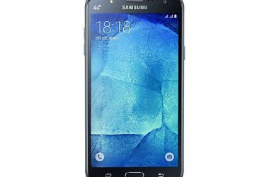 Samsung Launched Galaxy J5 and J7 in China - 3