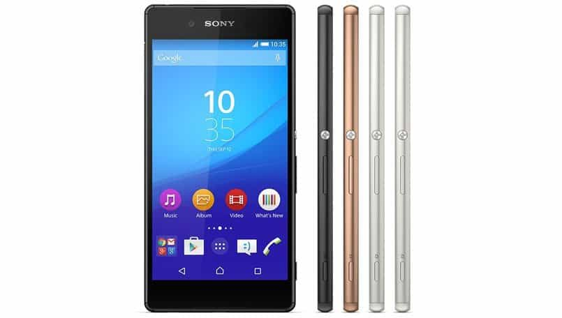 sony-xperia-z3-plus-launched