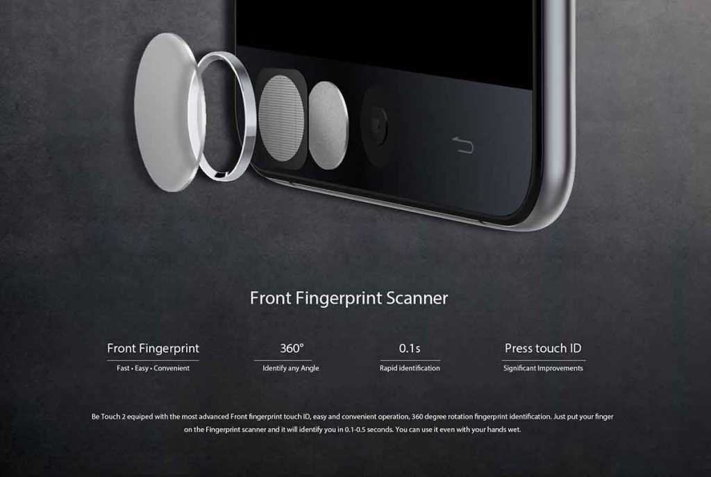 ulefone-be-touch-2-finger-print-scannerjpg