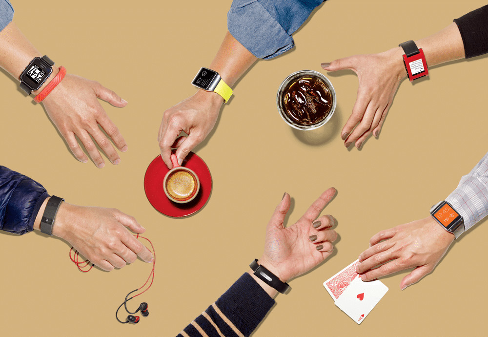wearble-gadgets-2015-share