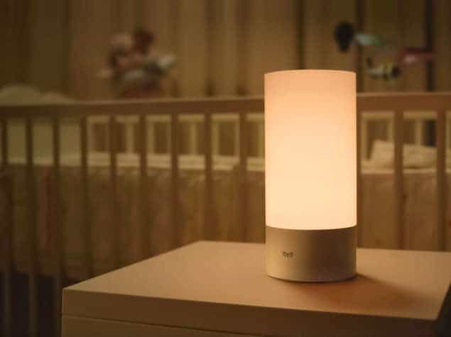 xiaomi_bedside_lamp_press