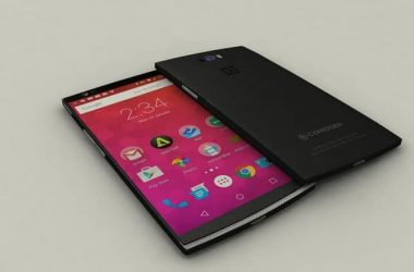 OnePlus Two: How can it become a game changer among flagship devices? - 5
