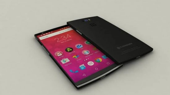 OnePlus Two: How can it become a game changer among flagship devices? - 1