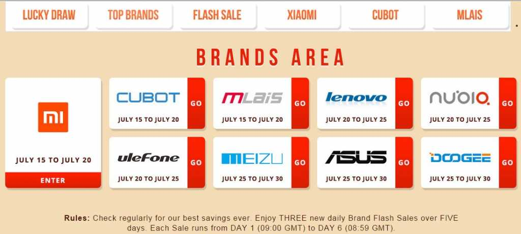 brands-area-hottest-deals-summer-2015